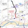 和歌山県 県道那賀かつらぎ線を2019年4月26日に供用開始