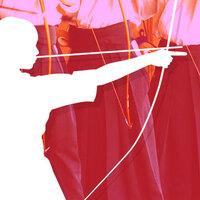 日本が誇る伝統武道「弓道」を英語で!