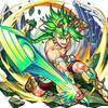 【モンスト】ヘラクレス獣神化!