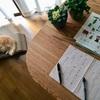 集中力を育てるペン習字トレーニング