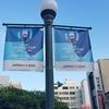 ラグビーワールドカップ熊谷ファンゾーンに行ってきた!【2】