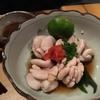 新宿の『熾火』でお腹いっぱい日本酒祭り!!!