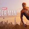 待ってましたスパイダーマン!!
