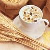 ダイエットのためには玄米・ライ麦・オートミールを食べると効果的