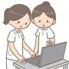 【介護士の仕事⑩】新人の教育をされる方へ その2