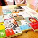 Takecの本ブログ