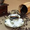 【コーヒーの王様に迫る!】ブルーマウンテンはなぜ高いのか?おいしいブルマンの選び方も徹底解説!
