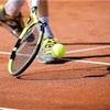 テニスの点数、0はなぜラブ?30の次がなぜ40?