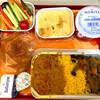 インドでダイエットはできるのか⁈