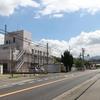 病院前(神戸市北区)