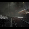 【FF15】チャプター13「奪還」の攻略チャート/ボス攻略、ダンジョン攻略情報まとめ【ファイナルファンタジーXV攻略】