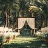 【おすすめ会場】ガーデンウェディングとは? 流行っているの? 噂の結婚スタイルの国内・海外の式場7選!