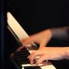 #271 浅草で弱冠26歳の天才ジャズピアニストを見つけた話
