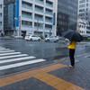 2020-03-27 雨