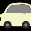 DeNAカーシェアリングサービス特許