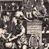イタリア食の歴史 <<<概略>>> 2