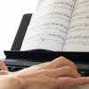 中指の腱鞘炎(バネ指)が特にひどくなかなか治らない・・ピアノの練習ができない日々。どうやって治すか