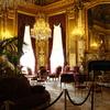 ルーブル美術館で鑑賞できる有名作品と見どころを紹介-ルーブル美術館 フランス パリ