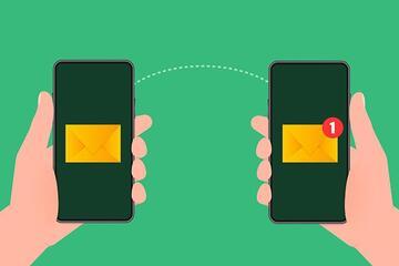 【春の端末買い替えをサポート】AndroidとiPhone間のデータ移行方法まとめ