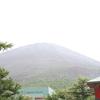 冨士五合目におわしますイワナガヒメ様に会いに行く~富士山小御岳神社~