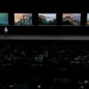 WWDC 2018 macOSのアップデート