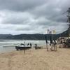 プーケットの繁華街といえば、ここパトンビーチ!【レポート⑤:パトンビーチ、Big C編】