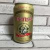 エチゴビールピルスナー