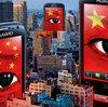 ファーウェイの問題を香港人、中国人、カナダ人に聞いてみた。