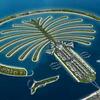 アラブ首長国連邦の通貨UAEディルハムの弱点は、ユーロ問題と共通か?(AEDJPY)