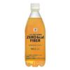 セブンイレブンプレミアム ZERO kcal FIBER  ダイエット飲料