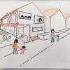 世田谷の空き家活用ワークショップに参加してとても勉強になった話2