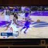 2017-18シーズン NBA HOU vs SAC レビュー
