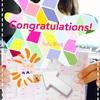 【PTNAステップ】審査員満場一致の「S」で合格おめでとう!+切れた弦の経過報告