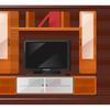 テレビ台の作成
