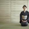 改めまして着物レンタル 祇園KIHARU&Photo の紹介をさせて頂きます。