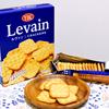 ヤマザキビスケットの「ルヴァン」を食べたくて、経緯をおさらいしました。