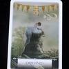 今日のカード ORPHANED