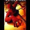 映画「スパイダーマン」感想 ルパンのような強いテーマソングが必要だった(ネタバレあり)