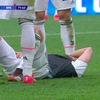右内転筋を痛めたピアニッチの重傷は回避、チームは2月17日はオフを取得