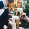 ビールサーバーのおすすめ商品5選。家庭用にもパーティーにも手軽な人気商品。