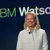 IBMのメインフレームはガラパゴスなのか?