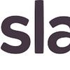 Slackの無料枠を最大限利用するために、特定チャンネルのメッセージを定期削除するようにした
