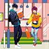 A3!春組 ミニアルバムCD「A3! First SPRING EP」/2017年5月24日発売
