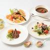 【オススメ5店】伊豆・伊東・下田(静岡)にあるビュッフェが人気のお店