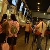 【カンボジア女子一人旅】遺跡のチケットについて(*´▽`*)