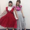 ふるさとの夢(TBS 6月7日)
