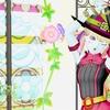 ◆さすらいのぼうしで魔法系ドレア◆