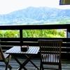 三重県の南紀熊野にある全室スイートの熊野倶楽部での過ごす優雅な2日間