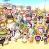 『砂漠ドレア集会』ありがとうございました!