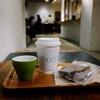 BUKATSUDO COFFEE@みなとみらい